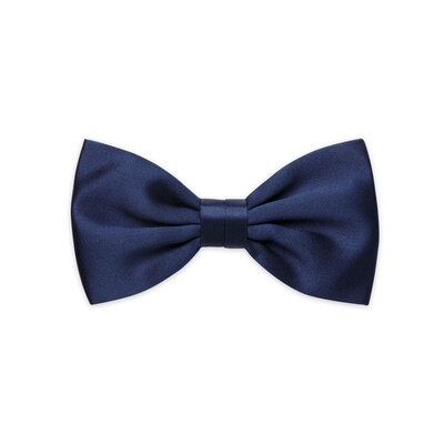Handmade bow tie Colour: 5026 Size: One Size