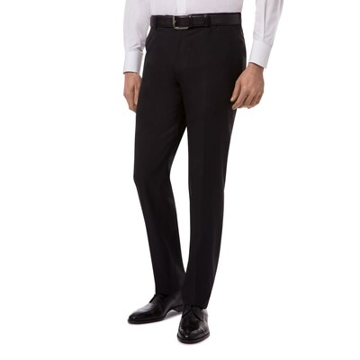 Tailored trousers 160509_008 Size: 56