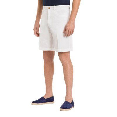 Bermuda shorts 9003 Size: 54