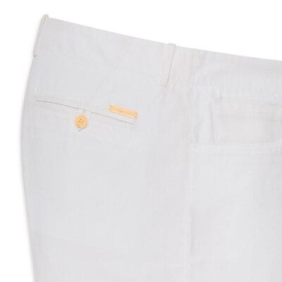 Bermuda shorts 9003 Size: 52