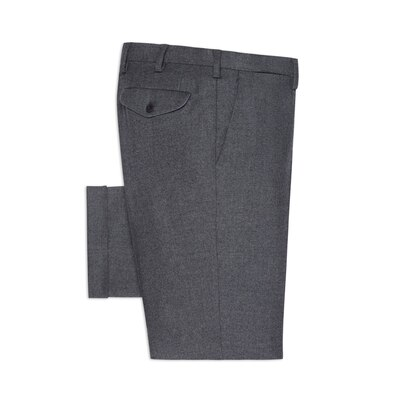 Tailored trousers 7022 Size: 62