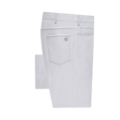 Casual trousers G001 Size: 52
