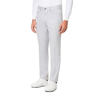Casual trousers G001 Size: 50