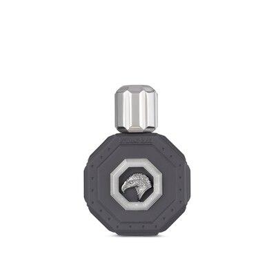 Eau de Parfum Royal Eagle Black 50 ml Colore: 0 Taglia: 50 ml