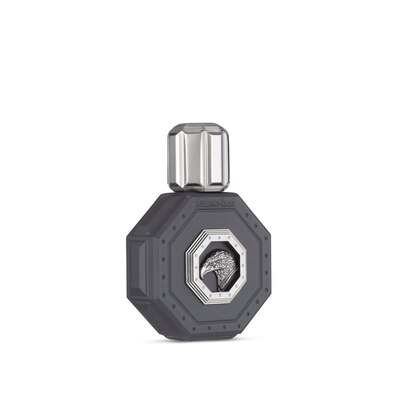 Eau de Parfum Royal Eagle Black 50 ml Colour: 0 Size: 50 ml