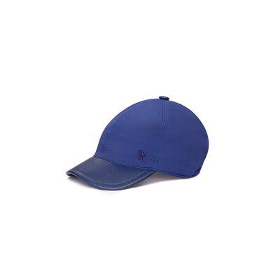 Baseball Cap B052 Size: L