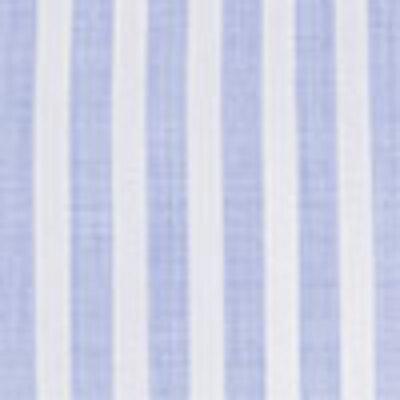 Camicia Salerno fatta a mano Colore: L1974_011 Taglia: 40