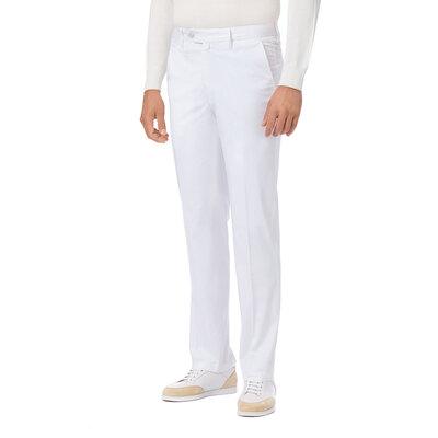Trousers Colour: W007 Size: 46
