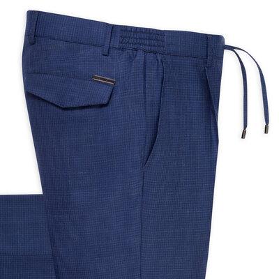 Sports Trousers Colour: HC5107_5011 Size: 54
