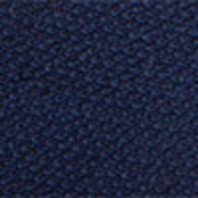Scarpa da tennis in pelle di vitello Colore: TSVTS_001 Taglia: 9½