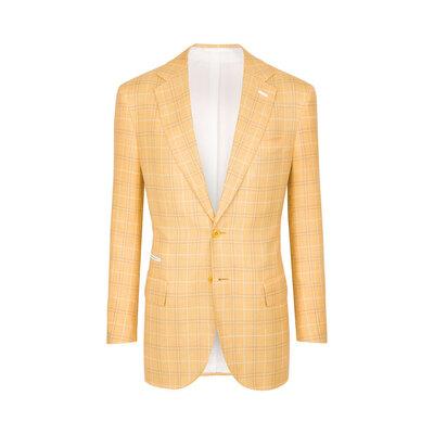 Iconic SR Sartorial Jacket Colour: HC5018_1005 Size: 52