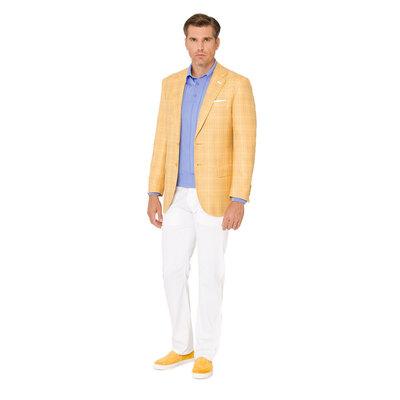 Iconic SR Sartorial Jacket
