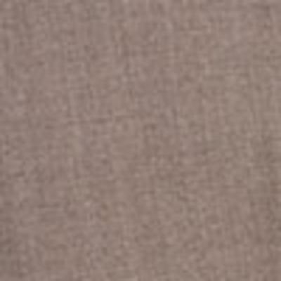 TROUSERS Colour: W0007F_1019 Size: 56