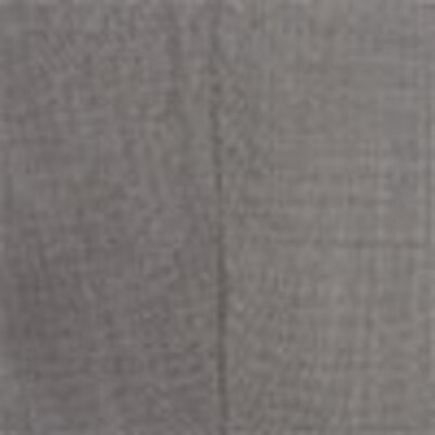 TROUSERS Colour: W0007F_7022 Size: 50