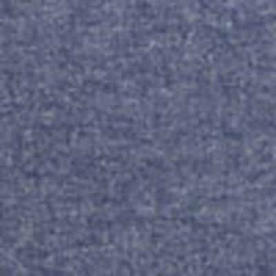 Jeans a vita alta Colore: 5PBL_GTU0 Taglia: 46