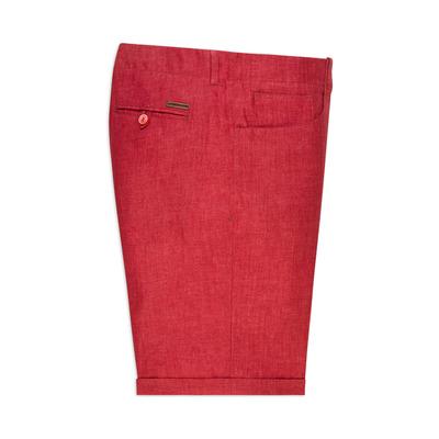 Bermuda shorts Colour: L0001F_3013 Size: 52