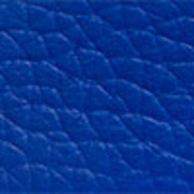 Calfskin leather belt Colour: B057 Size: 105