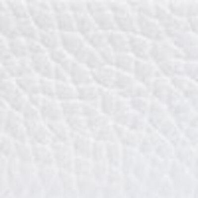 Calfskin leather belt Colour: W007 Size: 90
