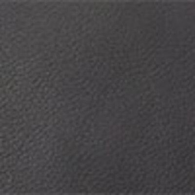 SILK AND LAMBSKIN LEATHER BASEBALL CAP Colour: N999 Size: XL