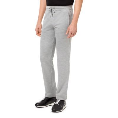 Jogging Suit Trousers