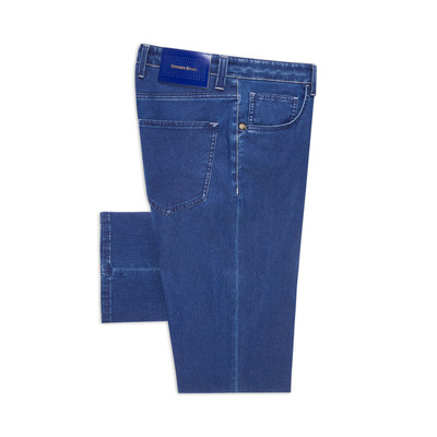 SLIM FIT JEANS Colour: Z901_BUP0 Size: 34
