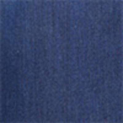 SLIM FIT JEANS Colour: 1815_PAP0 Size: 34