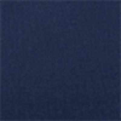 T-shirt girocollo Colore: B001 Taglia: M