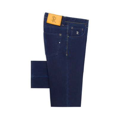 SLIM FIT JEANS Colour: 16PBL_GGP0 Size: 38