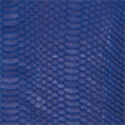 ZIP BLOUSON WITH PYTHON INSERTS Colour: F20226_3189 Size: 54