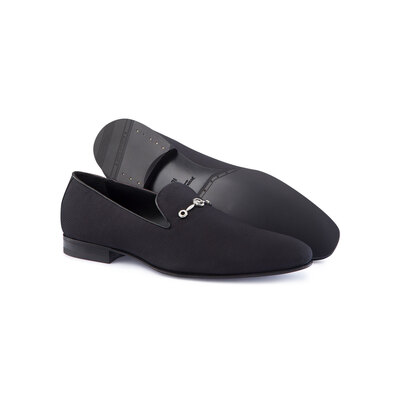Dress shoes Colour: N999 Size: 5