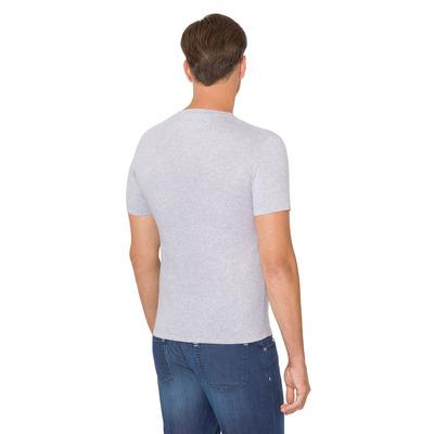 T-shirt girocollo Colore: 006 Taglia: XL