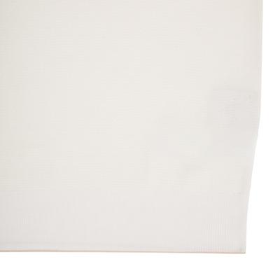 Knit Zip Polo Colour: F20112_3204 Size: 54