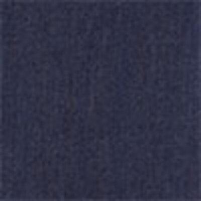 Jeans a vita alta Colore: 8PBL_BMP0 Taglia: 31