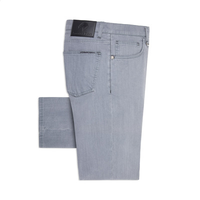 Slim Fit Jeans Colour: 12PBK_NEP0 Size: 34