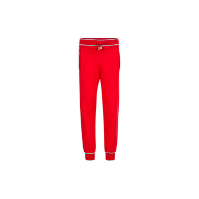 Jogging Suit Trousers Colour: Y20298_3415 Size: 8