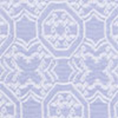 Zip Polo Colour: F20269_3175 Size: 50