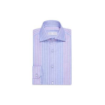 Casual Shirt Colour: L1987_001 Size: 8