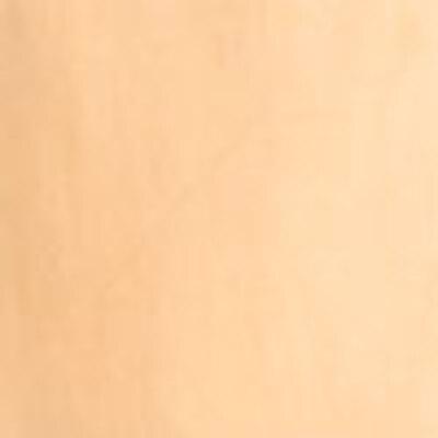 Trousers Colour: CT001B_007 Size: 50