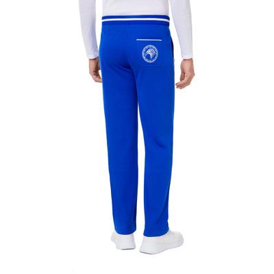 Pantalone sportivo Colore: F20107_3170 Taglia: 52