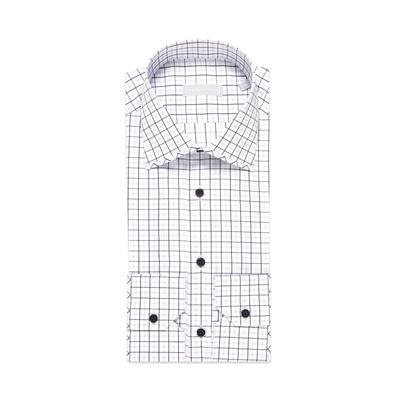 Handmade Asti Shirt Colour: R1977_003 Size: 40
