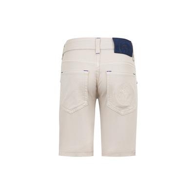 Jeans Colour: M038 Size: 6