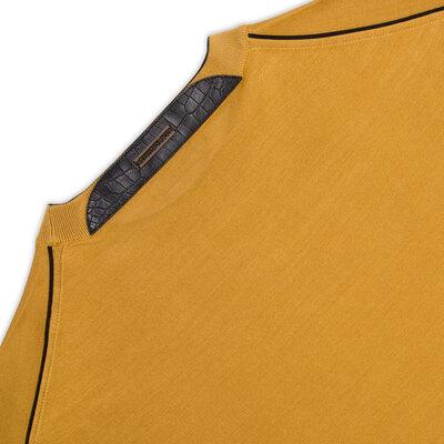 Crew Neck Sweater Colour: F20102_3299 Size: 54