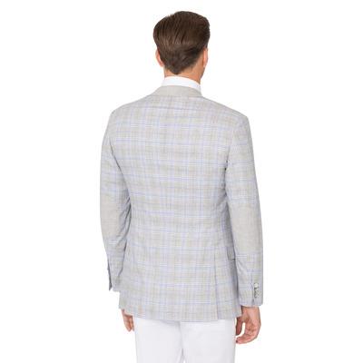Iconica giacca sartoriale SR Colore: HC5064_5014 Taglia: 52