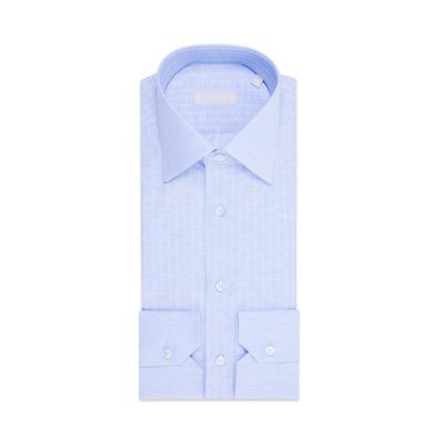 Handmade Asti Shirt