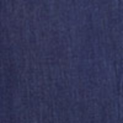 High Rise Jeans Colour: 11PBL_TBG0 Size: 38