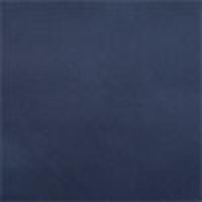 Silk Pocket Square Colour: UNIR_001 Size: One Size