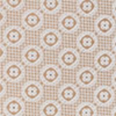 """Cravatta """"Luxury"""" fatta a mano in seta Colore: 36028_004 Taglia: One Size"""