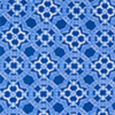 """Cravatta """"Luxury"""" in seta stampata a mano Colore: 35001_004 Taglia: One Size"""