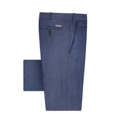 Pantalone casual Colore: B013 Taglia: 50
