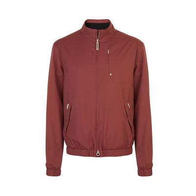 BLOUSON Colour: 8004 Size: 58